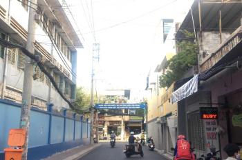 Bán nhà HXH Nguyễn Đình Khơi, P4, Tân Bình, giá chỉ 7.8 tỷ TL