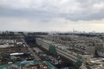 Gold Link bán căn hộ Cityland Gò Vấp 2.55 tỷ view cao đẹp nhất dự án, LH: 07 678 67899