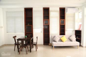 Bán nhà HXH 10m Phan Bội Châu P2 Bình Thạnh, DT: 13x19m vuông, DTCN: 252m2, giá: 23,5 tỷ