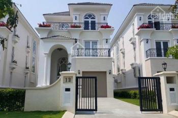 Chính chủ bán căn Venica Khang Điền, full nội thất 250m2, sổ hồng riêng, gọi ngay 0982667473