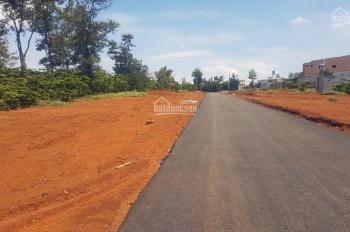 Cần bán đất đường Hoài Thanh, phường Lộc Sơn, cách hồ Đồng Nai chỉ 1km, cạnh đường tránh