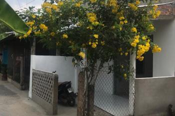 Bán nhà gần TT hành chính tỉnh Vĩnh Long