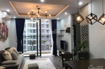 Chính chủ bán cắt lỗ 200 triệu căn hộ 5A tòa W2 loại 2PN 2WC, bao tên, SHLD, LH: 0868667568