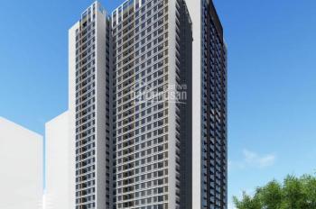 Bán chung cư trung tâm quận Thanh Xuân giá tốt nhất: 2.5 tỷ/2PN, 3 tỷ/3PN - full nội thất