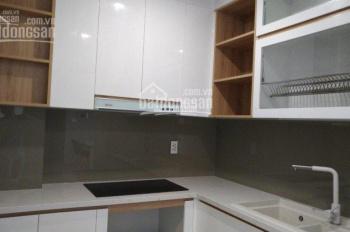 Bán gấp căn hộ chung cư 3 phòng ngủ, full đồ tại chung cư 93 Lò Đúc, giá 36tr/m2