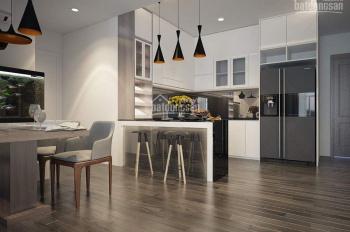 Tổng hợp cho thuê căn hộ Saigon South, xem nhà dễ, có hình thực tế từng căn - 0934470489 Nguyên Lộc