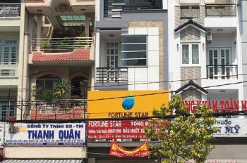 Cho thuê gấp, nhà MT đường Tên Lửa, P. Bình Trị Đông B, Q. Bình Tân