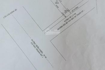 Bán nền đẹp KDC Thạnh Mỹ cách mặt tiền Trần Chiên 30m, Phường Lê Bình, Cái Răng, Cần Thơ