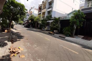 Chính chủ bán nhà mặt tiền đường Lê Quốc Trinh, Tân Phú - DT 4.5x19m, nhà trệt 1 lầu, giá: 7.8 tỷ
