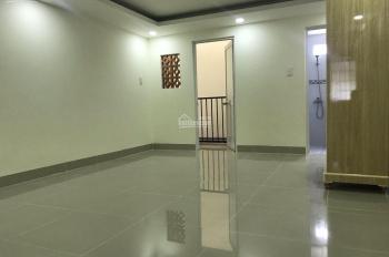 Đường 14, Phước Bình, Q9, phòng trọ căn hộ mini cho thuê 2.5tr
