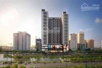 Chính chủ cần bán căn A2-20-04 Gold View 92m2 giá 4,5 tỷ rẻ bất ngờ, tặng full nội thất, 0902517697