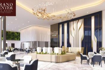 094 8888 399 căn hộ Quy Nhơn Nguyễn Tất Thành CK 1.8 tỷ còn 1,1tỷ + gói bảo hiểm sức khỏe 400 tr