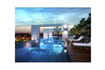Chính chủ chuyển nhượng các căn hộ Minh Châu, Lê Văn Sỹ, Q3 - giá tốt nhất khu vực, từ 49 tr/m2
