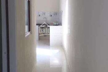 Bán nhà 5x24m, kiệt 5m Lê Duẩn, ô tô lướt, nhà kiên cố mới xây, khu dân cư an ninh, giá 780tr