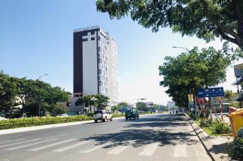 Bán lô 1200m2 đất ở (lâu dài) đường Võ Văn Kiệt, giá 240 tỷ