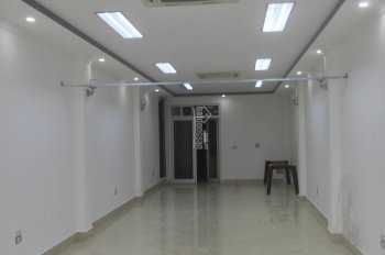 Chính chủ cho thuê 80m2 VP ở Nguyễn Khang. Liên hệ 0865938660