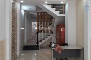 Nhà mặt tiền Ngô Bệ 2L, 4PN, 4x18m