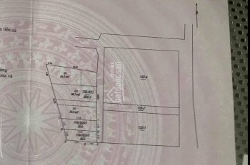 Bán đất tại phố Gia Quất, Long Biên. DT 50m2, MT 4m, giá 2.3 tỷ có thương lượng LH: 0982503329