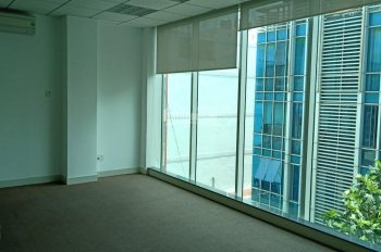 Văn phòng Tân Bình 75m2 - 130m2 ngay Hoàng Hoa Thám chỉ 200.349đ/m2