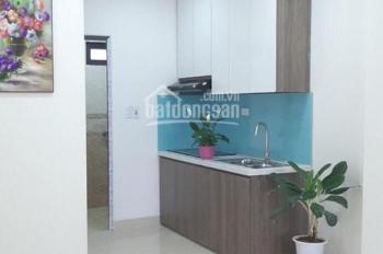 Chủ đầu tư mở bán chung cư Lê Duẩn - Thổ Quan - Khâm Thiên, 690 triệu - 850tr - 1,1 tỷ/căn