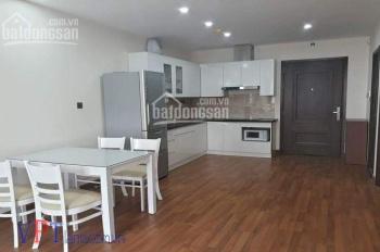 0941.346.336 cho thuê căn hộ chung cư CT3 C'land Lê Đức Thọ giá chỉ 9tr/tháng vào ở luôn