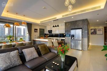 Em Phong chuyên bán căn hộ 1,2,3, 4PN, penthouse Đảo Kim Cương, giá tốt nhất. LH ngay 0907.320.789