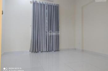Cho thuê căn hộ đẹp tầng 2 chưa ở Hoàng Huy An Đồng. LH: 0795381234