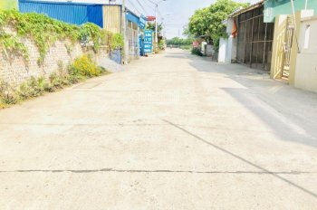 Bán 60m2 đất thổ cư tại Kiêu Kỵ, Gia Lâm, Hà Nội đường 4m oto vào nhà cách vincity 200m