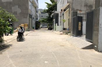 Bán đất tại đường Cây Keo, Tam Phú, Thủ Đức, DT 64m2 sổ hồng riêng,khu dân cư vip an ninh, giá 3tỷ1