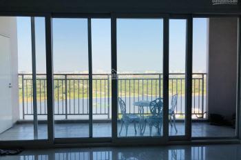 Cho thuê căn hộ 3PN Xi Riverview Palace 144m2 view sông trực diện - Thảo Điền - quận 2