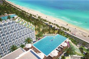 Bán căn hộ chung cư khách sạn Apec Mandala Wyndham Mũi Né Phan Thiết - Bình Thuận