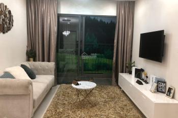 Bán gấp căn góc 3 phòng ngủ toà S2.06 - VHOP, view bể bơi siêu đẹp, giá chỉ 2.4 tỷ