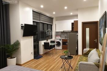 Cho thuê căn hộ Vinhomes Imperia giá chỉ từ 9 tr/tháng. Có thể thoả thuận, full dịch vụ