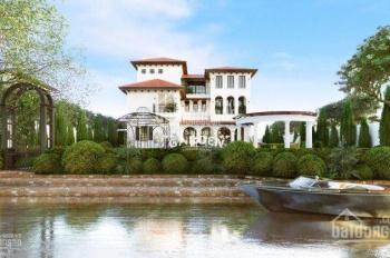 Chiết khấu khủng tháng 5, giảm ngay 11 tỷ khi mua lô 25 tỷ Q9 Saigon Garden