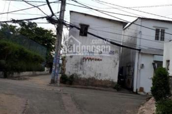 Bán lô đất duy nhất 2 mặt tiền nội bộ đường Quốc Hương, Thảo Điền, Quận 2, DT: 7.4x10m