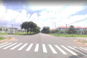 Sang lô đất KDC Phóng Phú 4, MT Tân Liêm, DT 100m2 giá 1.9tỷ sổ hồng chính chủ. LH: 0797628956