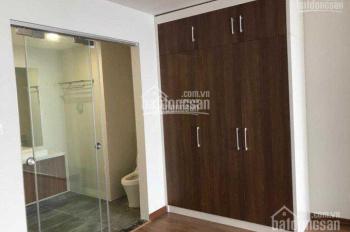 Cho thuê căn hộ chung cư Việt Đức Complex, 126 m2, 3PN, làm VP, 15 triêu/tháng. 094 8396522