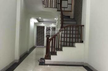 CC bán nhà riêng tại phố Vạn Phúc - Quận Hà Đông - Hà Nội 5T - 30m2 giá 2,25tỷ. LH 0989094062
