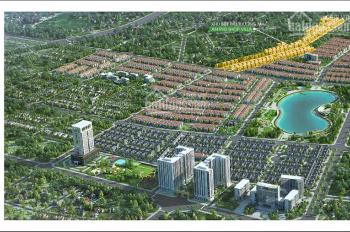 0982089216 - Phân phối biệt thự An Vượng Villa - biệt thự An Phú Shop Villa - Giá chỉ từ 11 tỷ