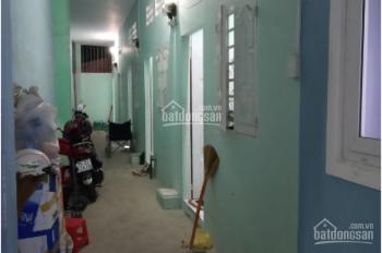 Cần bán gấp căn nhà lầu có 5 phòng đang cho thuê đường Số 4, P. Linh Xuân, Thủ Đức, NPBT 14