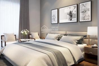 Cần bán căn hộ chung cư cao cấp Richstar - Tân Phú: 92m2, 3PN, giá: 3.2 tỷ, LH: 0907488199 tuấn