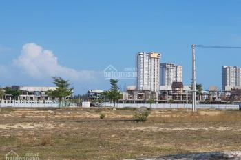Bán đất trục đường 20m5 khu đô thị 7B Điện Ngọc - Quảng Nam