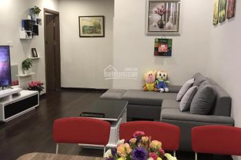 033 339 8686 Cho thuê căn hộ tại Helios Tower 75 Tam Trinh 100m2, 3 ngủ, đủ đồ, giá 11 triệu/tháng