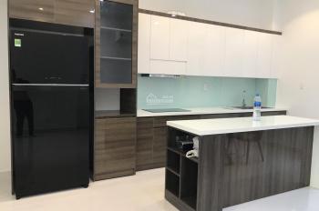 Cho thuê nhà phố, biệt thự dự án Jamona Golden Silk giá chỉ 25tr/tháng