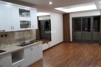 Cho thuê chung cư Home City Trung Kính 70m2, 2 phòng ngủ, đồ cơ bản 10 triệu/tháng - 0916.24.26.28
