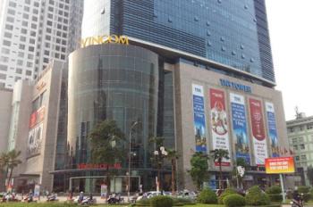 Bán gấp cắt lỗ căn số 15 góc ĐB-ĐN đẹp nhất dự án Vinhomes Nguyễn Chí Thanh