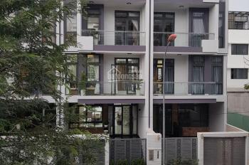 Cần tiền bán lại căn nhà 5x21m trong khu Vạn Phúc 1 giá 10,6 tỷ, LH 0906 333 893