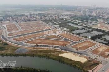 Chính chủ bán nhanh lô đất siêu đẹp tại KĐT Bắc Trần Quang Khải - Đồng Hới - Quảng Bình, 2.4x tỷ