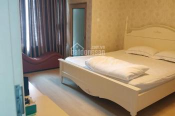 Bán căn hộ Pavillon, Bà Huyện Thanh Quan, giá 4.8 tỷ, 57m2, 1PN, tặng NT - Căn 90m2, 3PN, 7.8 tỷ