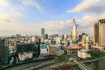 Bán căn hộ cao cấp Le'Man Luxury Nguyễn Đình Chiểu, Quận 3, nên đọc trước khi mua. LH 0938487772